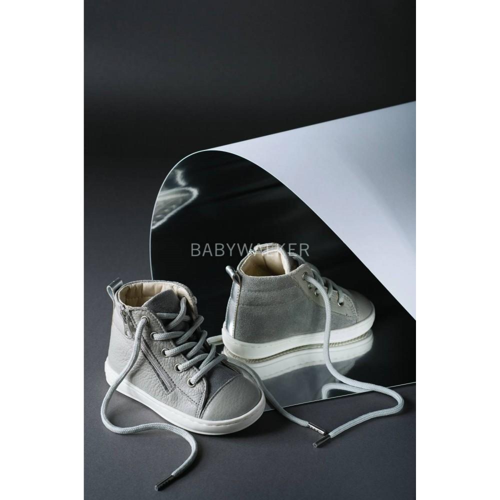 Παπούτσια BABYWALKER EXC5080