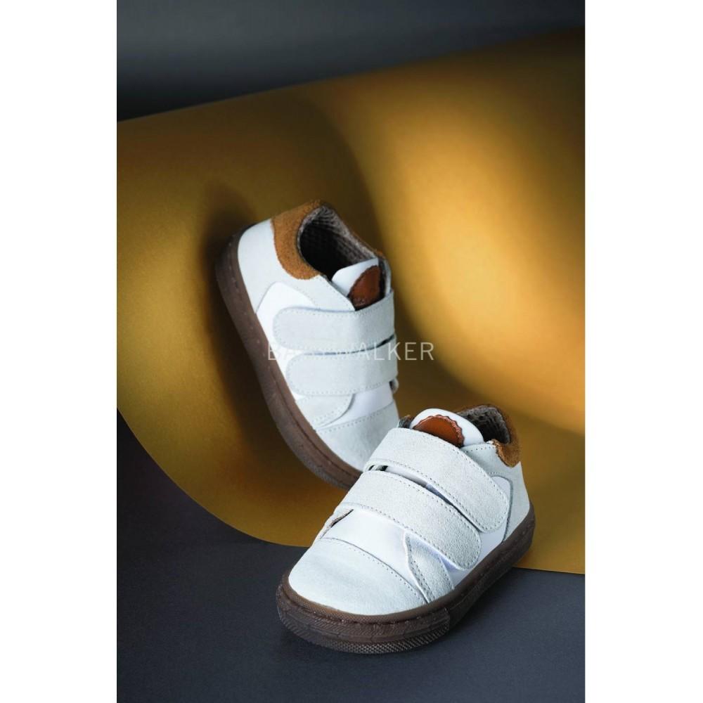 Παπούτσια BABYWALKER EXC5094