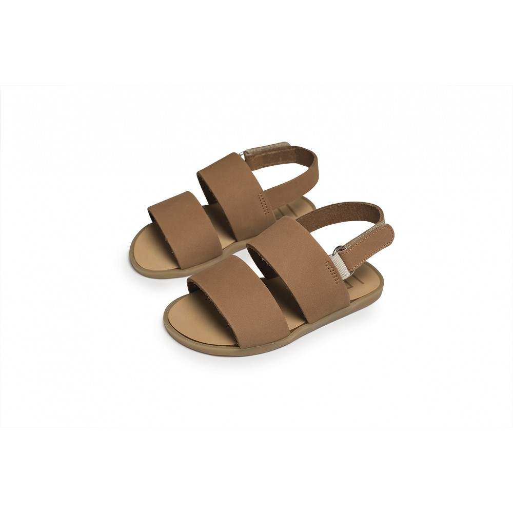 GR0047-CAMEL-BABYWALKER-SHOES