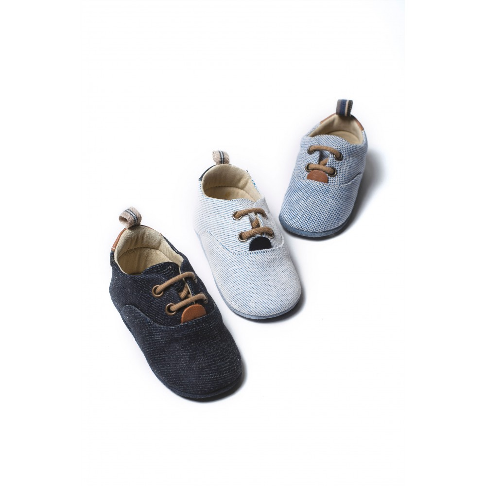 MI1064-BLUE-BABYWALKER-SHOES