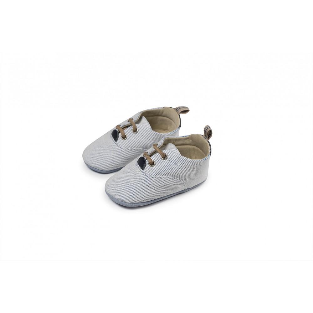 MI1064-WHITE-BABYWALKER-SHOES