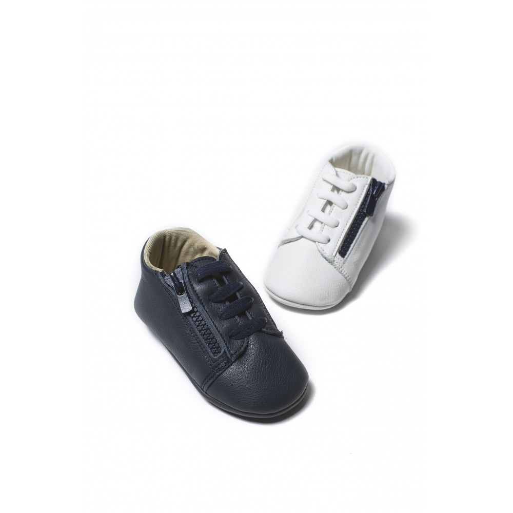 MI1071-WHITE-BABYWALKER-SHOES