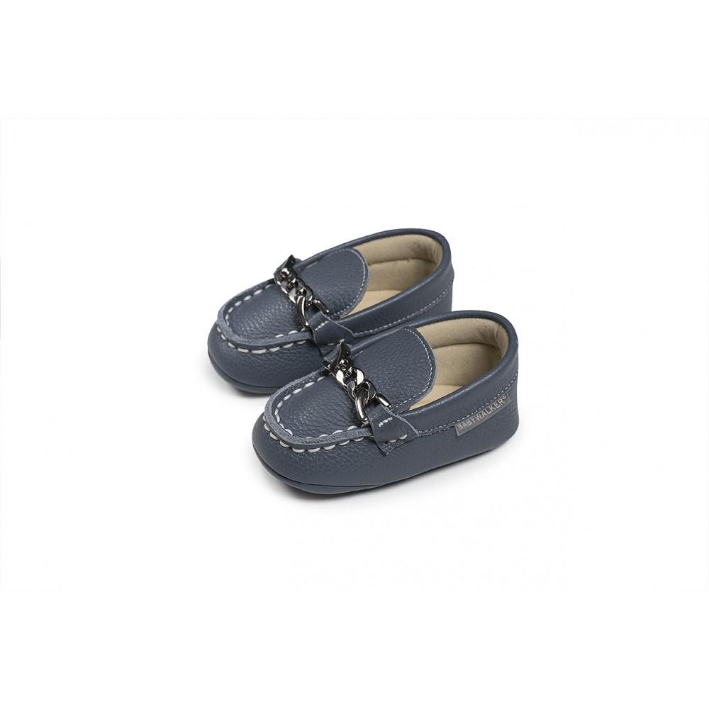 MI1073-BLUE-BABYWALKER-SHOES