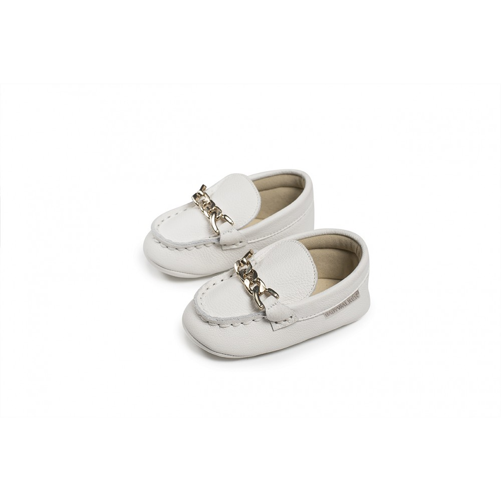 MI1073-WHITE-BABYWALKER-SHOES