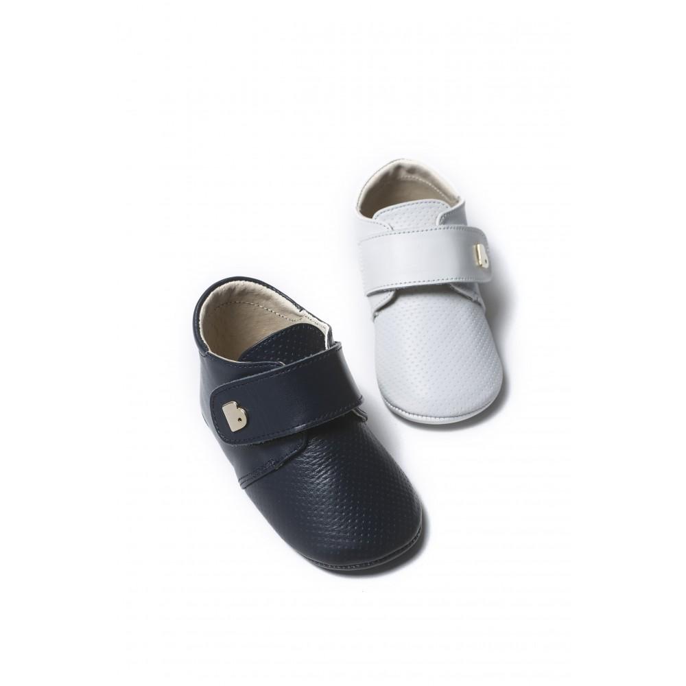 MI1078-BLUE-BABYWALKER-SHOES