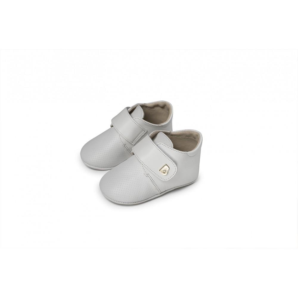 MI1078-WHITE-BABYWALKER-SHOES