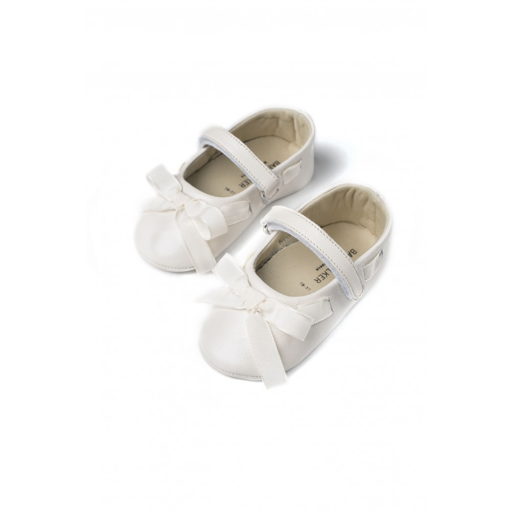 MI1505-IVORY-BABYWALKER-SHOES