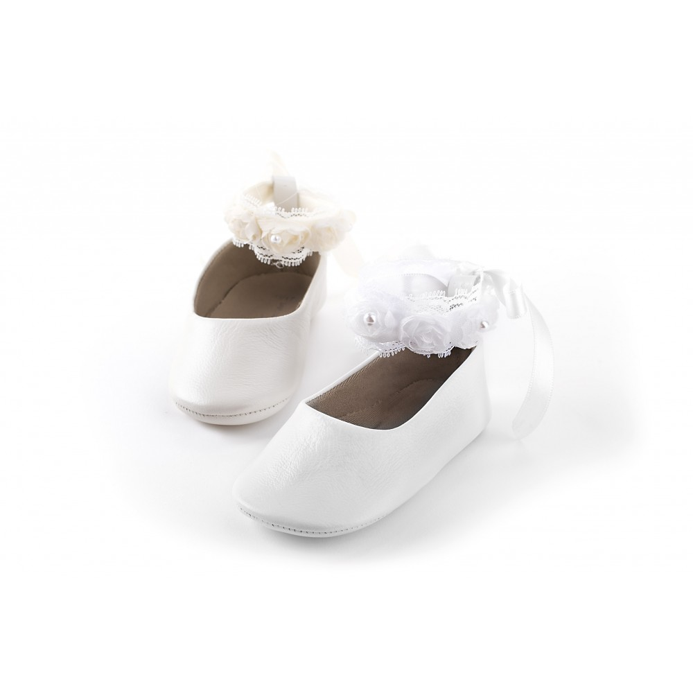 MI1506-IVORY-BABYWALKER-SHOES