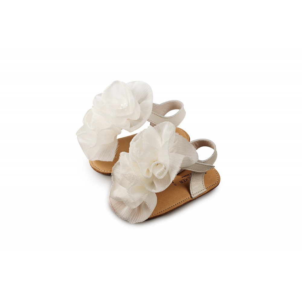 MI1559-IVORY-BABYWALKER-SHOES
