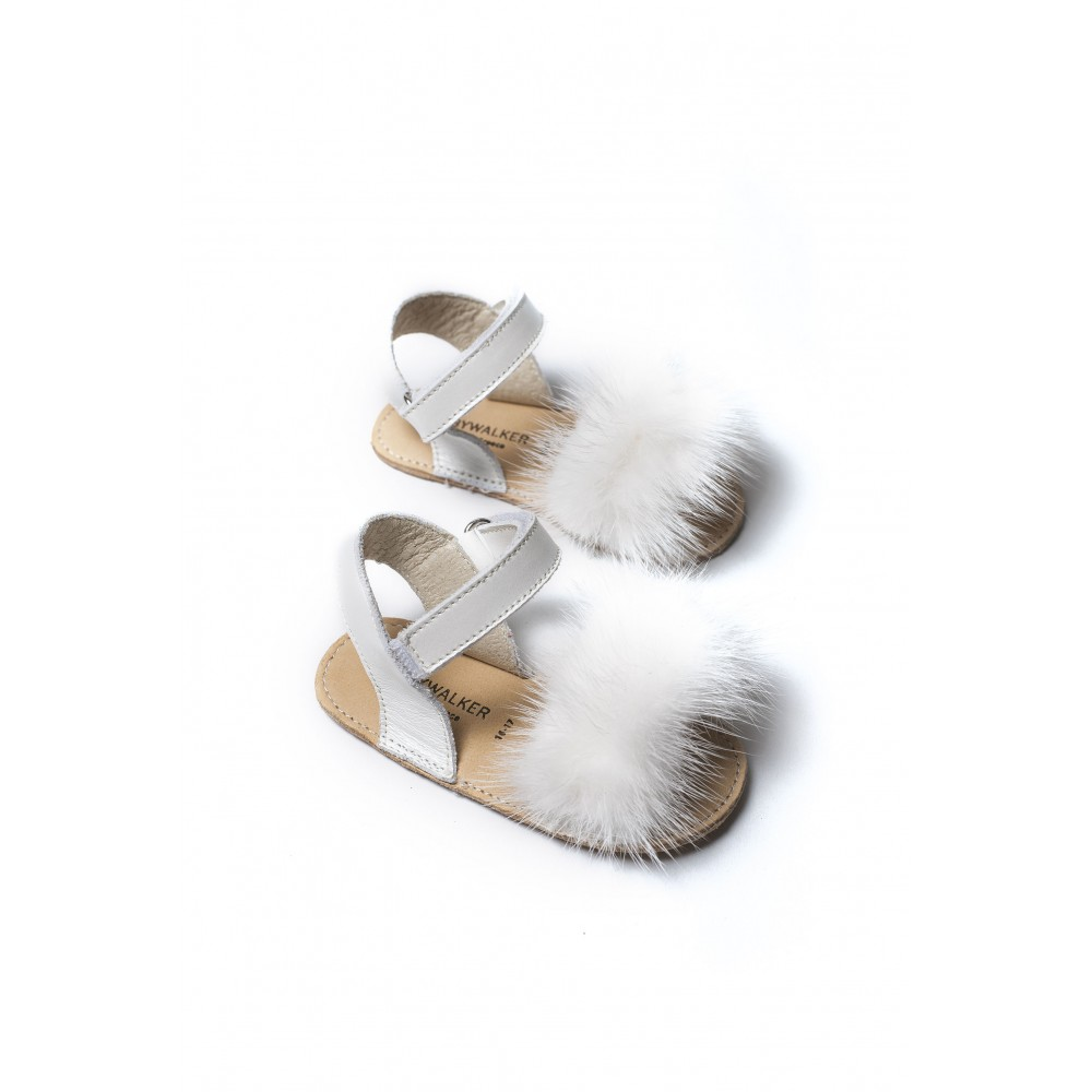 MI1571-IVORY-BABYWALKER-SHOES