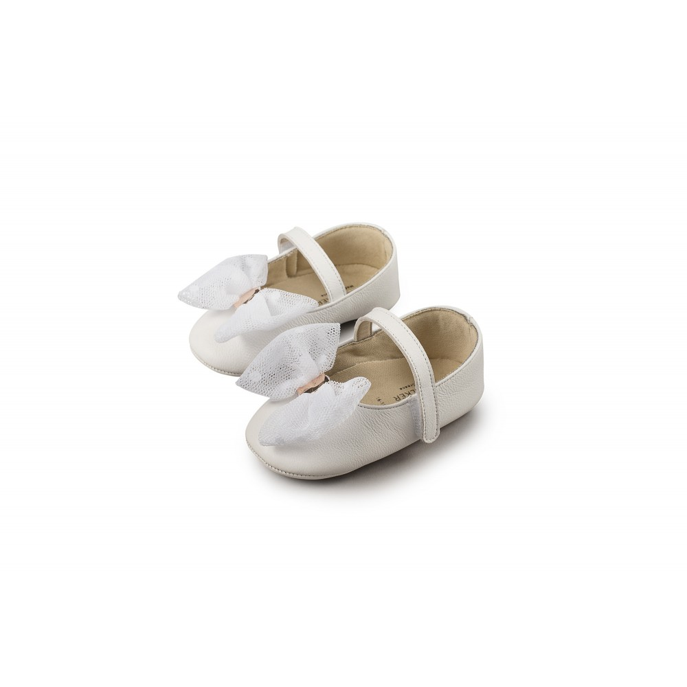MI1573-WHITE-BABYWALKER-SHOES