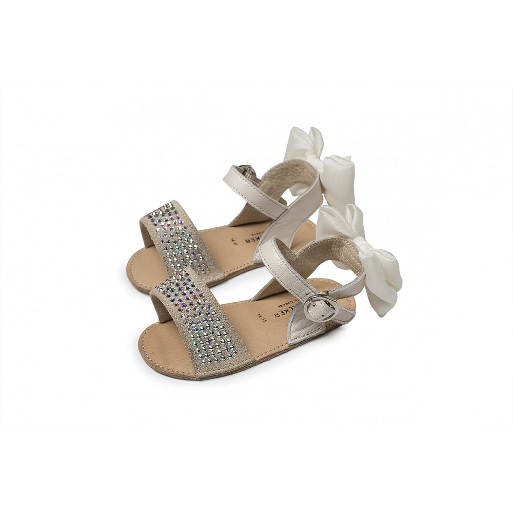 MI1578-IVORY-BABYWALKEER-SHOES