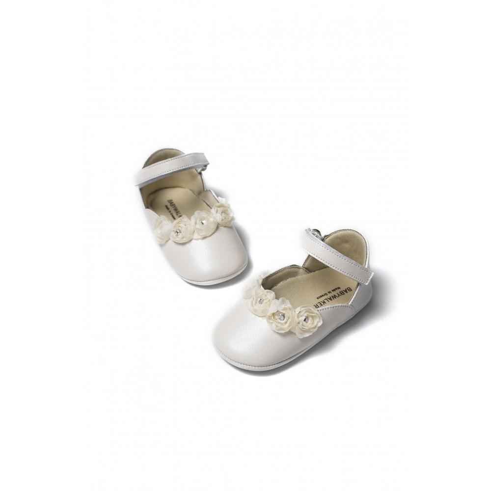 MI1582-IVORY-BABYWALKER-SHOES