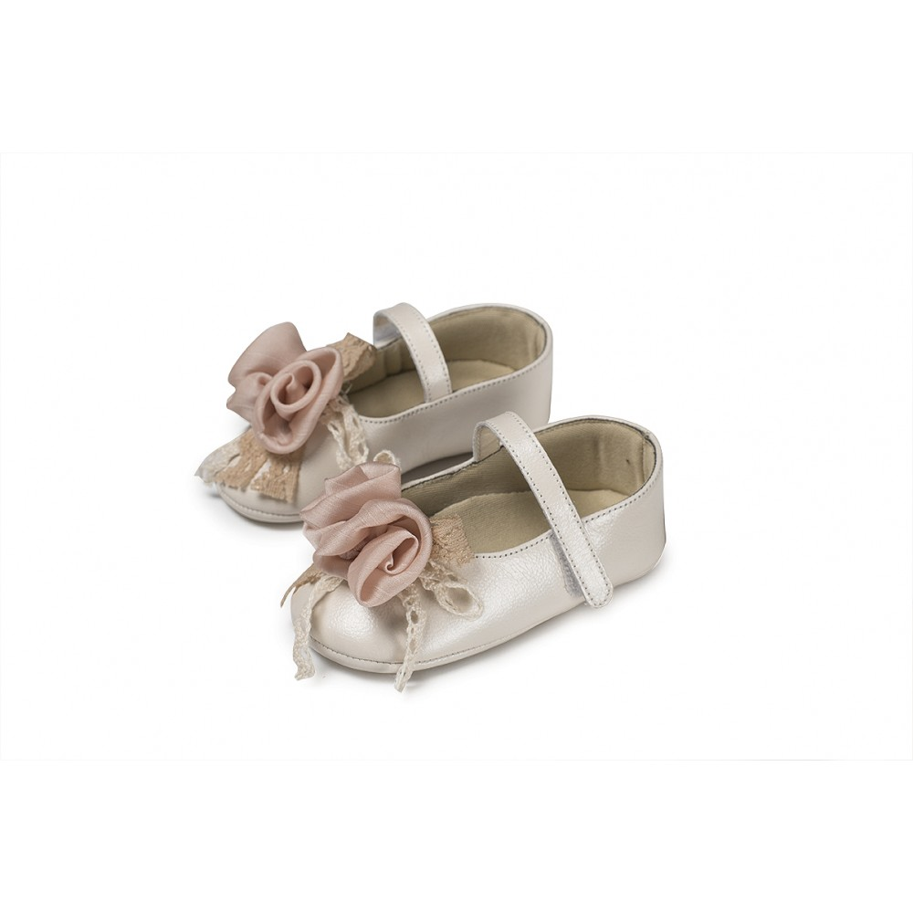 MI1584-IVORY_PINK-BABYWALKER-SHOES