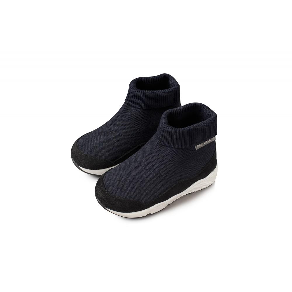 Παπούτσια BABYWALKER EXC5122