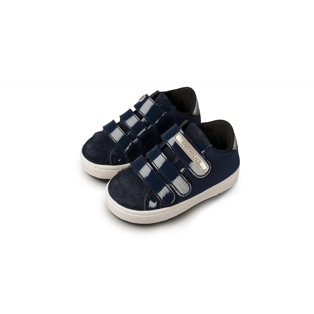Παπούτσια BABYWALKER EXC5137