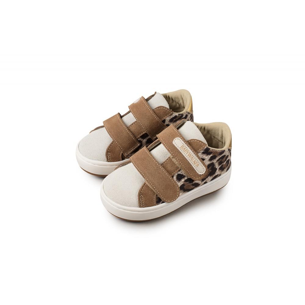 Παπούτσια BABYWALKER EXC5139