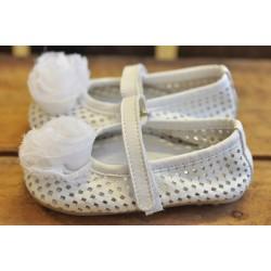 Παπούτσι Babywalker