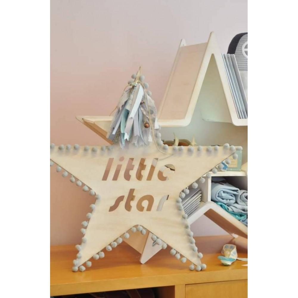 My Star Box