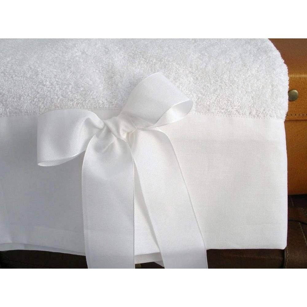 Σετ Πετσέτες Βάπτισης Lino
