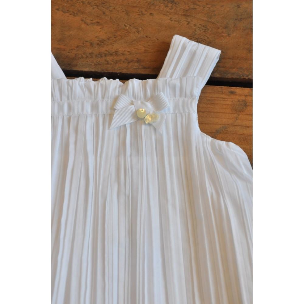 Φόρεμα Tida dress