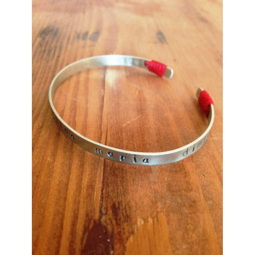 Βραχιόλι Χειροποίητο Love Bracelets (Men)
