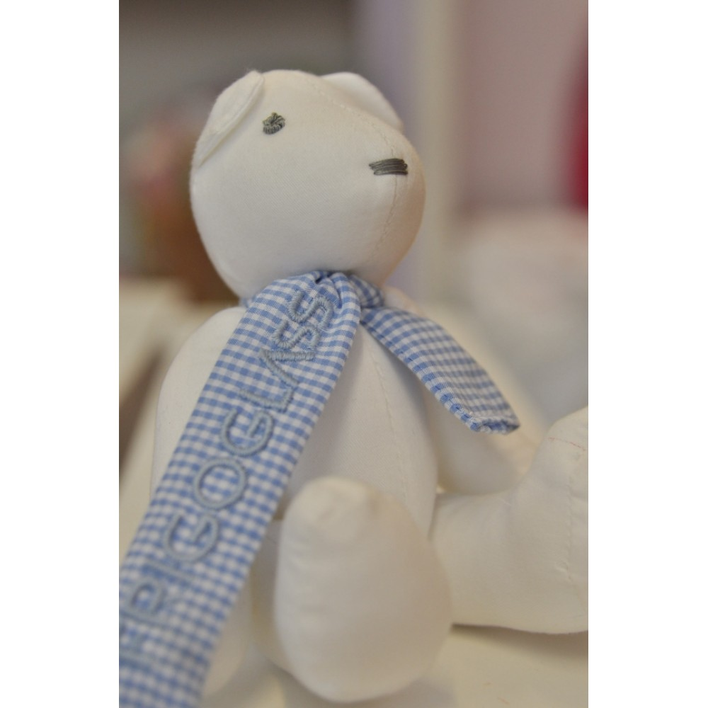 Personalized Maternity Hospital gifts